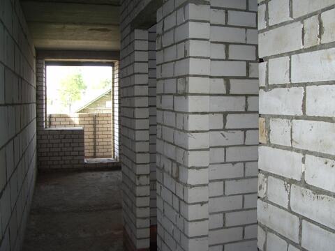 Продаётся 2-к квартира в новостройке - Фото 2