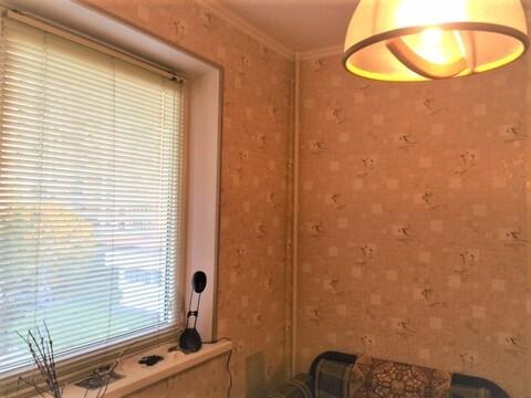 Сдаем 1-комнатную квартиру мкр. Северное Чертаново, д.5кв - Фото 4