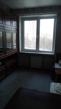 Объявление №42015439: Продаю комнату в 4 комнатной квартире. Санкт-Петербург, Дунайский пр-кт., 35, к.1,