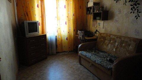 Продам 2-к квартиру, 45,9 м2 - Фото 4