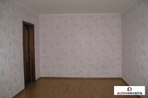 Продам отличную квартиру! - Фото 4