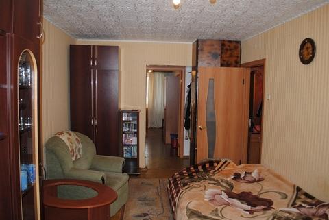 Продается 2-ка. Дзержинский район - Фото 4