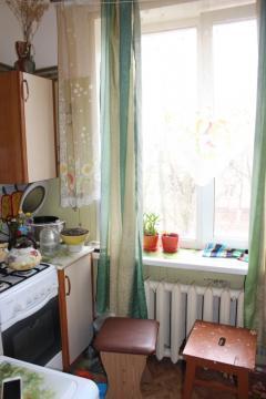 Комната 11 кв.м, г.Наро-Фоминск, ул.Шибанкова - Фото 3