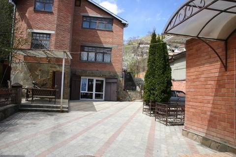 Современный уютный Гостевой Дом, Wi-fi, двор, парковка - Фото 1