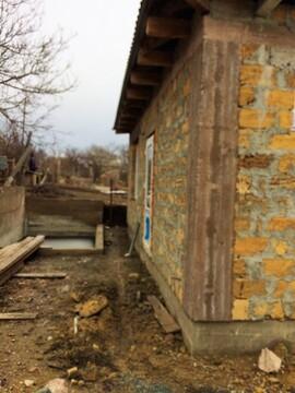 Продам новый Дом рядом с Симферополем - Фото 4