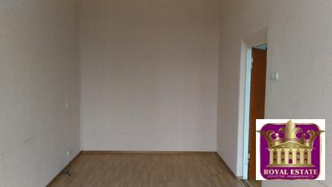 Сдам офис площадью 80 м2 на ул. Гагарина ( ж/д Вокзал, к/т Космос) - Фото 3