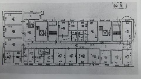 Продаем помещение свободного назначения у метро Университет - Фото 2