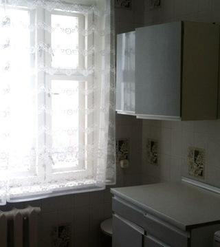 Сдаю 1 комнатную квартиру в Брагино - Фото 5