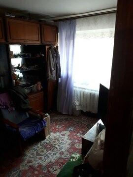 1 комнатная квартира большой площади, Вишнёвый проезд - Фото 3
