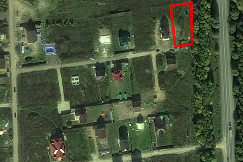 Продается земельный участок 10 соток Ропша Кипень - Фото 2
