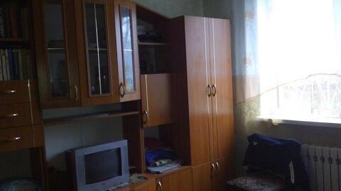 Аренда квартиры, Екатеринбург, Молотобойцев пер. - Фото 2