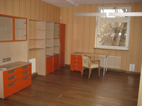 Продажа: 3-комн. квартира с машино-местом - Фото 3