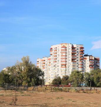 Продажа квартиры, Астрахань, Валерии Барсовой - Фото 1