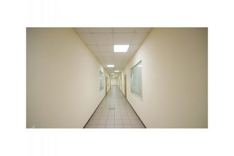 Сдается Офисное помещение 32м2 Семеновская - Фото 3
