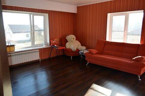 Продажа дома, Новороссийск, Ул. Пушкина - Фото 3