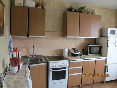 2-х комнатная квартира в центре Саратова - Фото 3