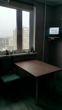 Продать 2-х комнатную квартиру г. Зеленоград, корп.2019 - Фото 3