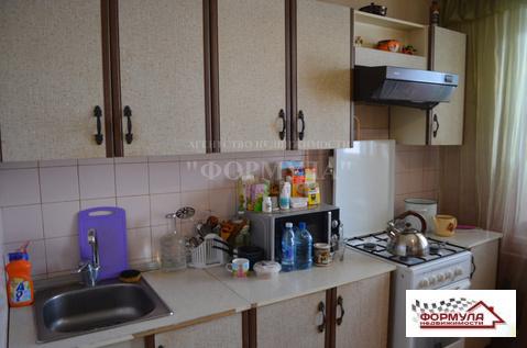 3-х комнатная квартира в п. Михнево, в хорошем районе, с ремонтом - Фото 3