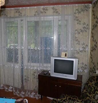 Продается 3х комнатная квартира с.Атепцево ул.Совхозная 29 - Фото 1