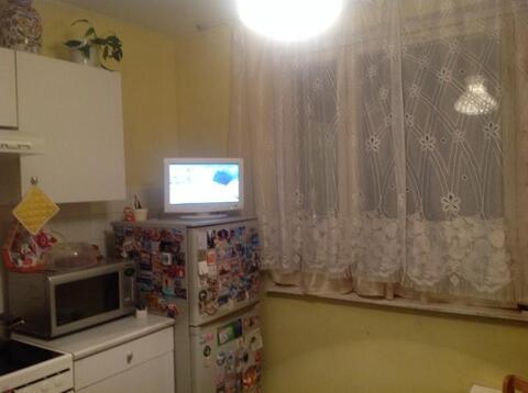 Продажа квартиры, Ул. Хабаровская - Фото 3