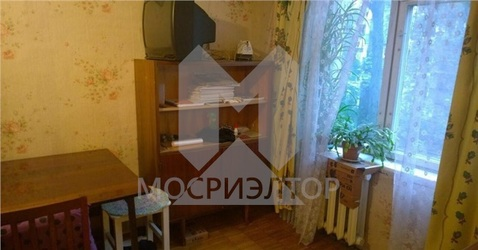 Продажа квартиры, м. Черкизовская, Большая Черкизовская улица - Фото 3