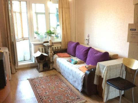 Отличная комната в центре Дмитрова - Фото 3
