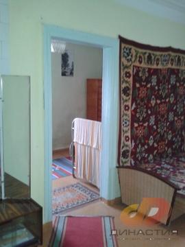Двухкомнатная квартира в центре по цене однокомнатной. - Фото 4