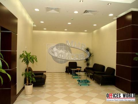 Офис, 156 кв.м. - Фото 2