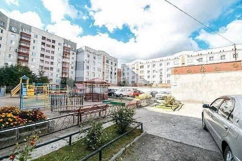 Продам 3-комн. кв. 86 кв.м. Тюмень, Пржевальского - Фото 3