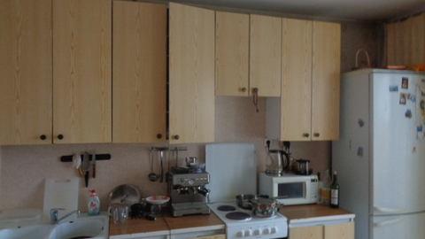 Сдается 1-я просторная квартира в г.Мытищи на ул.Институтская д.19к1 - Фото 2