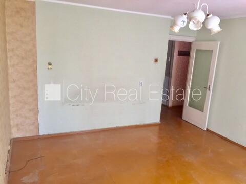 Продажа квартиры, Улица Сколас - Фото 3