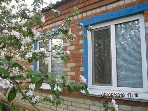 Просторный дом, до Энгельса 10мин. - Фото 5