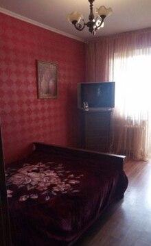 Продам трёхкомнатную квартиру на Ефремова - Фото 4