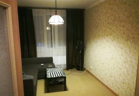 Сдаётся прекраная 2-комнатная квартира в Подольске в новом микрорайоне - Фото 1