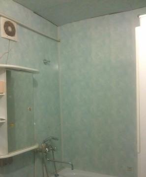 1-комнатная Мира 8 - Фото 2