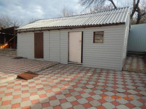 Продажа дома, Пушкарное, Белгородский район, Белгородская область . - Фото 5