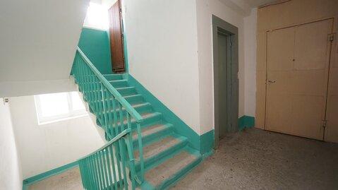 Купить квартиру в Новороссийске с ремонтом и мебелью, Южный район, - Фото 2
