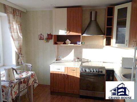 Уютная трёхкомнатная квартира в Пушкине, ул. Хазова - Фото 2