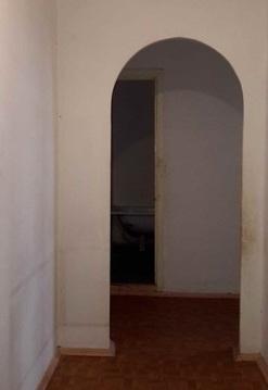 Продам просторную 2-х комн. квартиру в г. Мытищи - Фото 4