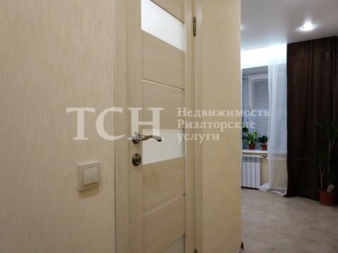 1-комн. квартира, Ивантеевка, ул Трудовая, 14 - Фото 3