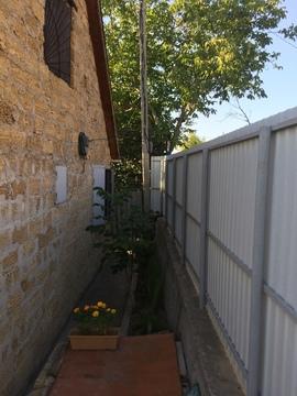 Отличная жилая дача В Севастополе недалеко от моря - Фото 5