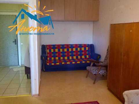 Аренда 1 комнатной квартиры в городе Обнинск улица Курчатова 40 - Фото 2