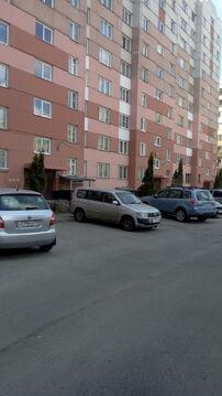 Двухкомнатная квартиру в новом доме у м. Академическая - Фото 1