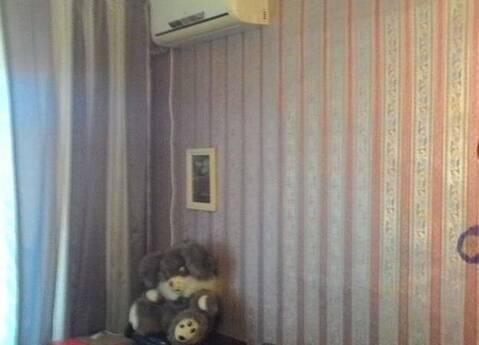 Продажа квартиры, Ростов-на-Дону, Ул. Борко - Фото 5