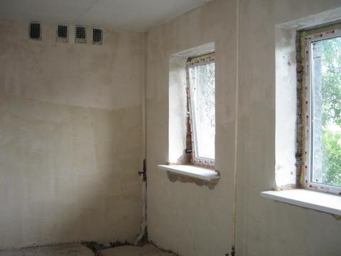 Нежилое помещение в центральном округе Курска - Фото 4