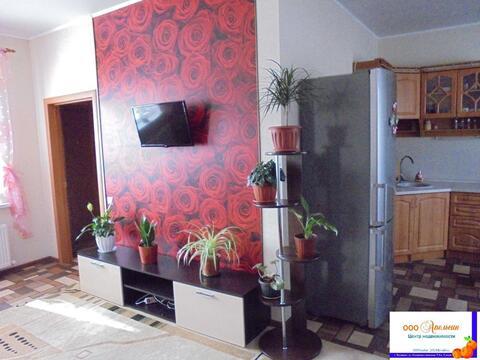 Продается 2-этажный дом - Фото 4