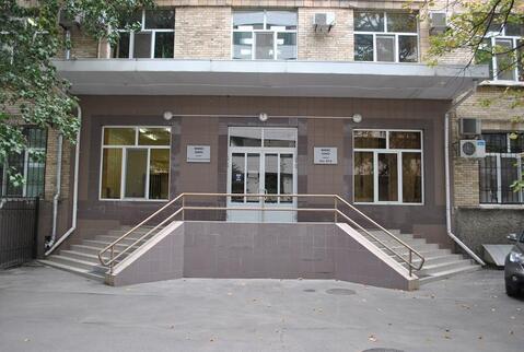 Аренда офиса 13,7 кв.м, Будённовский пр, д. 2 - Фото 2