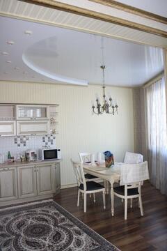 Отличная двух комнатная квартира в Центре города Кемерово - Фото 3