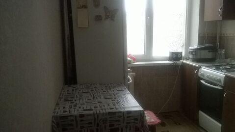Сдаю комнату зжм пр. Коммунистический 35 - Фото 3