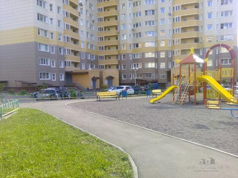 http://cnd.afy.ru/files/pbb/max/1/1f/1f34e3110a32e55da9a543032139239801.jpeg
